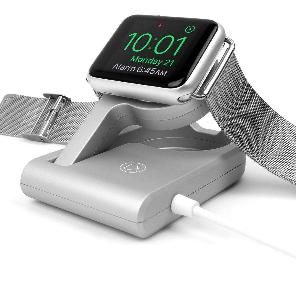 LXORY Apple Watch Charger